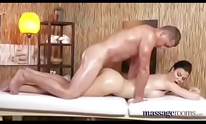 Rakhi sawant indian model porn leaked