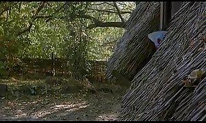 porn movie [PRIVATEWCAMSEX tube movie]