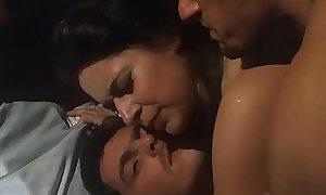 porn movie [SWEETSCAMXXX video]