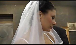 film italiano [SWEETSCAMXXX video]
