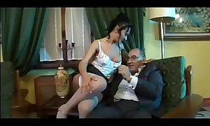 Immoral anal pleasures (Full Movies)