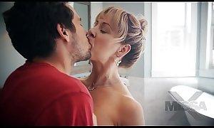 MissaXxxx porn video - Video Diary - Preview