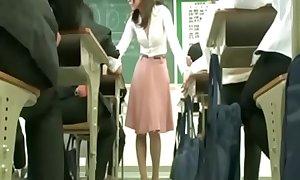 teacher controle vibrator