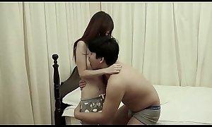 Movie22 sex video.Detention (2018)-001