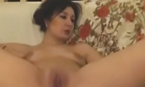 Mature stepmom babe - FREE REGISTER porn tube camgirlx.tk
