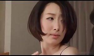 porn xxx asian amateur wife japanese xxx zo.ee porn 4r9ef