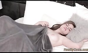Fuck that pussy daddy and vintage taboo patron' duddy's brother '