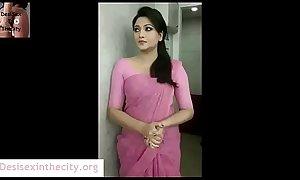 Desi Bhabhi Sex With Husband's Brorher , Chudai Ki Kahani Bhabhi Muhjawani