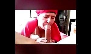 Turkish bitch