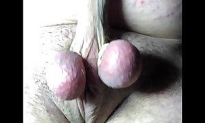 solobdsmman 20 -cbt and urethra