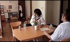 Student Lust FIND HER at WhoreCamsTV.com