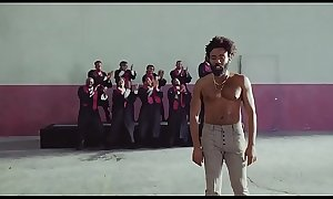 Childish Gambino - This is America Music Video