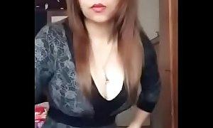 Thai Mom Sex Sales