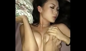 tube clip , porn video  xxx porn movie