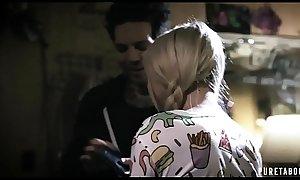 Trailer Park Taboo Part-3  puretabo sex video watch Full Scene on 100desire.blogsporn xxx tube video