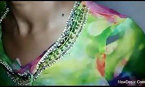 Sexy desi girl Priya enjoying with lover