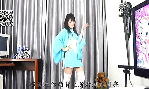 xnxx ,asian chinese tube video?,asian chinese tube video free