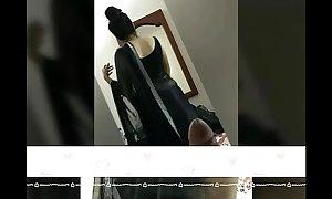 My bhabhi fucked by me and i make mms........ To watch full mms of my very hot bhabhi follow the link below     xxx q.gs porn E81aO ................................ xxx q.gs porn E81aO