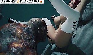 Tomb Raider Lara Croft - realistic free 3d porn game for pc (cartoon, sfm, pov, hentai) play today