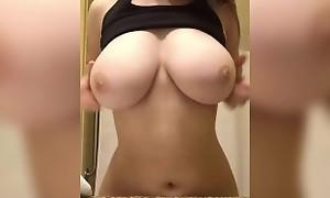 KylieKole / Dillon Rose Compilation