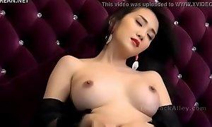 All Clip Teen Asian Here: xxx tmearnxxx porn video porn iapjmv