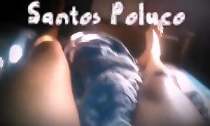 Mañ_anero Caliente de Flaquito