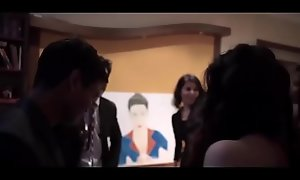 Naked short film nude scene with full movie short film web series - Desimasalavideos.tk