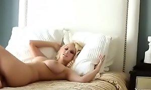 Sabrina Nicole Nude Playboy