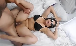 Blowjob and Anal - Video completo en pornn.pro porn tube manyvid xxx video porn Video porn 1133499 porn blowjob-and-anal porn