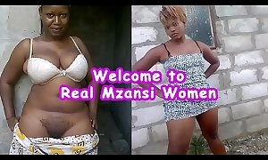Agreeable anent flawless south african women, mzansi coition movie scenes porn tube mzansiass fuck