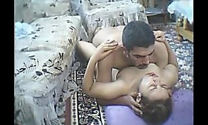 Egyptian whore harlots hijab takes evenly not far from all respects holes