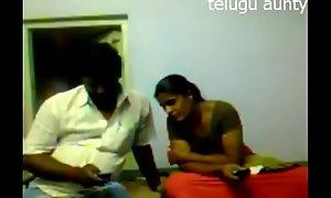 tamil aunty fuck 2