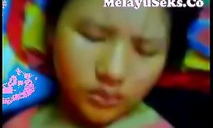 Integument Lucah Gadis Tudung Kesedapan Melayu Sex (new)