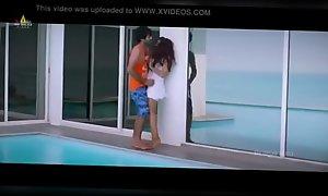 Mumbai Seducing Video-xxx mumbaiescorts4uxxx porn video porn