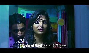 Asati- A accounting of lonely House Wife   Bengali Short Jacket   Part 1   Sumit Das
