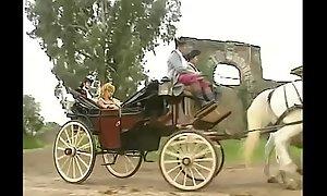 Paolina Imperial Venus Full Large screen Vintage