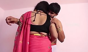 Mallu desi aunty romance sex with boyfriend xdesitube xxx video
