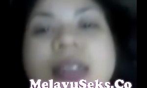 Video Lucah Cikgu Nadia Yang Baik Hati Melayu Sex (new)