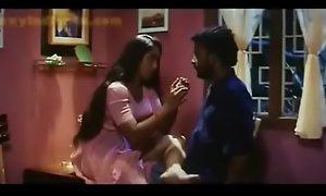 poonkuyil Malayalam hot film