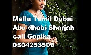 Malayali Sue Girls Aunty Housewife Dubai Sharjah Abudhab 0503425677