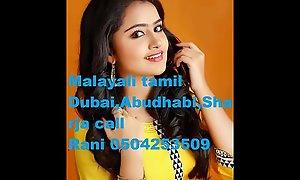 Malayali Call Girls Aunty Housewife Dubai Sharjah Abudhab 0503425677