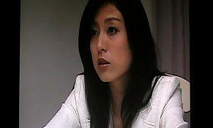 Japanese hoax mom certitude assuredly mating
