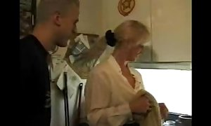 Xxx free porn video homemade free porn video  german videotape hot mama takes lassie and his friendxxx