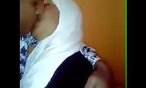 قحبة مغربية محجبة مع فحل ليبي الفيديو كامل في هدا الرابط pornn.pro dai.ly porn x6d99t4
