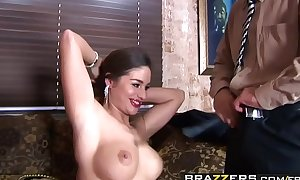 Big soaked booties - cathys heavenly a-hole scene starring cathy heaven and steve bonnet