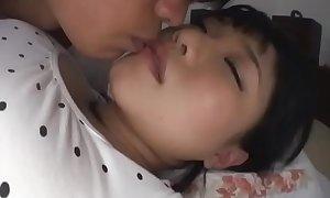 Mẹ kế cao 1m70 thân hình cực ngon nóng bỏng - Link full: pornn.pro bit.ly porn 2R9I4m1