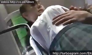 big tits school girls molested and fucked at Public bus -http://turboagram.com/E8uM