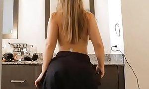Sexy Schweizer Mutter Von Swiss69xxx porn video Schuttelt Ihren Arsch