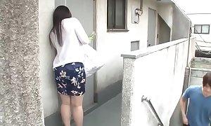 Hit Movie Mv Movie - Japan Movie New Project - Japanese Drama Idol HD - Neighbors Ciao Takayasu