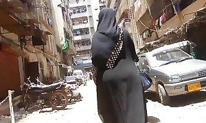 Bbw-ass-hijab-arab